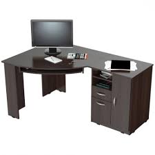 Mini Parsons Desk Walmart by Best Computer Table Impressive Design Desk 17 For Modern Home