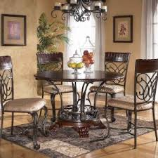Rustic Dining Room Decorating Ideas by Dining Room Appealing Narrow Dining Table For Interior Furniture