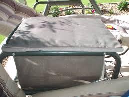Azalea Ridge Patio Furniture Replacement Cushions by Azalea Ridge Patio Furniture Replacement Cushions Thousands