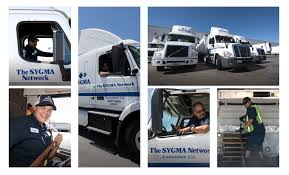Driving Jobs At SYGMA - Portland Robbie Bringard Vp Of Operations Sysco Las Vegas Linkedin 2017 Annual Report Tesla Semi Orders Boom As Anheerbusch And Order 90 Teamsters Local 355 News Fuel Surcharge Class Action Settlement Jkc Trucking Inc Progress Magazine September 2018 By Modesto Chamber Commerce Jobs Wwwtopsimagescom Asian Foods California Utility Seeks Approval To Build Electric Truck Charging
