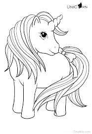 Flying Unicorn Ng Pages Printable Online Coloring Sheets
