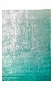 Teal Living Room Rug by Rugs Turquoise And Gray Area Rug 48 Stunning Decor With Abstract