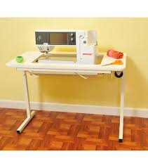 sewing tables and cabinets table designs