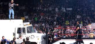 Stone Cold Steve Austins Car Collection Is Amazing Kurt Angle Uses Milk Truck To Soak The Alliance Youtube Dli I C Pin By Sammy On Wwe Wrestling Wwe Wrestlers Wwf Stone Cold Steve Austin Vs Triple H No Disqualification 10 Car Loving Stars Babbletop Online World Of Qa Vince Mcmahon And Hulk Hogan Mattel Defing Moments Elite Amazon Drives Beer Has Life All Figured Out Mens Journal Beers Middle Fingers Stunners What A Time It Was When