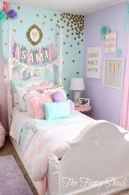 The Fancy Shack: Pastel Girls Room Makeover Pottery Barn Kids Garden Bedroom The Little Style File Heart Sheet Set Bright Pink 120 Best Boys Ideas Images On Pinterest Boy Bedrooms Ava Regency Single Bed Monique Lhuillier Tells Us About Her Whimsical New Cstruction Nursery Bedding Lhuilliers Collaboration With Is Beyond Spring Quilts For Girls Youtube Duvet Sheets Alphabet Blue Bailey Mermaid Pottery Barn Kids Debuts Exclusive Collaboration With Designer Batman Chaing Table Cover Made From Barn Sheets