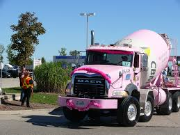 Trucking For A Cure Woodstock 2016-18 | Trucking For A Cure Averitt Express Drivers Dations To St Jude Topped 500k In 2016 Trucking Logistics North American Transport Services Re 23 Photos Transportation Service 806 Cedar Home Shelton Celadon 13 9503 E 33rd Rubber Duck Mack Truck Rs700l From The Movie Convoy At M Flickr Midstates Find Sioux Falls Regional Jobs With Filing A Car Accident Claim Against Large Company Ignace Tractor Parade I Youtube Traffic Management Minneapolis Freight Broker Jj Llc