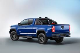 2016 Chevrolet Colorado Z71 Trail Boss Is Ready For Off-Road Action ... 2018 Colorado Midsize Truck Chevrolet Dieselpowered Zr2 Concept Crawls Into La 2015 2016 2017 Chevy Bed Stripes Antero Decals First Drive Gmc Canyon The Newsroom Xtreme Is A Tease News Ledge Vs 10 Differences Labadie Gm Blog Get Truckin With Used Pickup Of Naperville Overview Cargurus Zone Offroad 112 Body Lift Kit C9155 Z71 4wd Diesel Test Review Car And Driver 2014 Sema Show New Midsize Concepts By Exterior Interior Walkaround