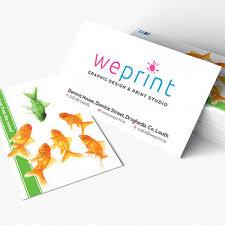 Desktop Publishing Service Clipping Path Company