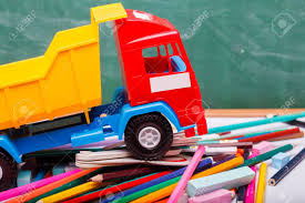 Colorful Pencils Of Red Yellow Orange Violet Purple Pink Green ... Product Catalog Green Toys Sanrio Hello Kitty 6 Inch Motorhome End 21120 1000 Am Wooden Toy Truck With White Roses Flowers In The Back On Pink Ba Binkie Tv Garbage Truck Learn Colors With Funny Toy Og Ice Cream Pink Barbie Power Wheels Ride On Car Step 2 Roller Coaster For Vintage Aviva Snoopy Hot Honda Die Cast Made Hong Amazoncom Fisherprice Nickelodeon Blaze Monster Machines Trailer Cute Icon Vector Image Baby Toddlers Push Along Childrens Kids New Ebay Stock Photo Picture And Royalty Free 1920s Pressed Steel Fire By Buddy L For Sale At 1stdibs