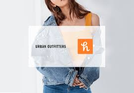 5 Best Urban Outfitters Coupons, Promo Codes, Black Friday ... Avenue Promo Code October 2019 Singapore Cashback Looking For An Urban Outfitters Here Are 6 Ways Farfetch Coupons Codes 30 Off Home Coupon Code Vacation Deals Christmas 2018 Findercomau Heres The Best Way To Shop At Asos Wikibuy Outfitters October Sony A99 50 Bldwn Top Promocodewatch Customer Service Guide How To Videos