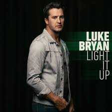 Light It Up - Single By Luke Bryan Luke Bryan We Rode In Trucks Cover By Josh Brock Youtube We Rode In Trucks Luke Bryan Music 3 Pinterest Bryans Dodge Ram Real Rams Top 25 Songs Updated April 2018 Muxic Beats Taps Sam Hunt And Blake Shelton For Crash My Playa Country Man On Itunes Guitar Lesson Chord Chart Capo 4th Tidal Listen To Videos Contactmusiccom Brings Kill The Lights Tour Pnc Bank Arts Center The Music Works