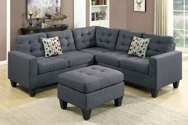 Poundex Reversible Sectional Sofa by Sectional Sectionalism Definition Apush Sectionalism In The Us