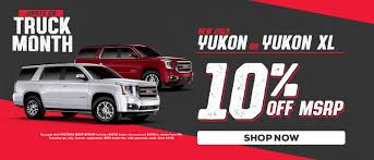 100 Truck Accessories Arlington Tx Jerrys Buick GMC In Weatherford Serving Fort Worth
