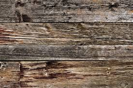 Antique And Weathered Barn Wood Old Plank Boards Rustic Barnwood ... Barn Wood Paneling The Faux Board Best House Design Barnwood Siding Google Search Siding Pinterest Haviland Barnwood 636 Boss Flooring Contempo Tile Reclaimed Lumber Red Greyboard Barn Wood Bar Facing Shop Pergo Timbercraft Barnwood Planks Laminate Faded Turquoise Painted Stock Image 58074953 Old Background Texture Images 11078 Photos Floor Gallery Walla Wa Cost Less Carpet Antique Options Weathered Boards