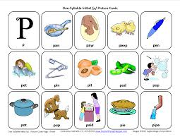 Six Letter Words Starting With P