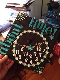 Graduation Decorations 2015 Diy by 25 Cool Diy Graduation Cap Ideas Cap Decorations Cap And Decoration