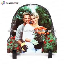 59 best sublimation printing ideas images on