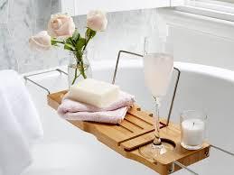 Bamboo Bath Caddy Nz by 7 Buys We U0027re Loving In Kmart U0027s August Living Range