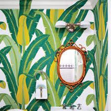 Coastal Living Bathroom Decorating Ideas by Bathroom Search Results Coastal Living
