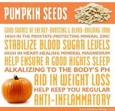 Unsalted Pumpkin Seeds Benefits by Sunflower And Pumpkin Seeds Health Benefits The Average Weight