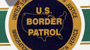 100 Truck Stop San Diego Court Documents Show 77 Mexican Nationals Smuggled Into US In Truck
