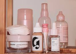 GLOSSIER PROMO CODE APRIL 2019 - Green State Gardener Coupon ... Uber Promo Codes Sri Lanka 2019 March How To Look For Coupons Peak Design Promotional Code Carbon2cobalt Code Allo Resto Montpellier Farfetch Discount Macys Free Shipping Argos Ipad Pro Pizza Coupons South Elgin Italian Food Restaurants Synchrony Bank Copper Mountain Lift Rosati Pizza Surprise Az Hut Coupon Freeebooksnet New Legoeducation Us Luca Springfield Il Vida Soleil Gm New Ps4