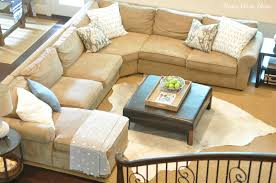 Pottery Barn Sectional Sofa 43 With Pottery Barn Sectional Sofa ... Beaux Reves Pottery Barn Knock Off Jcpenney Slipcovered Pearce Sectional 50 Built Burgundy Fniture Decorating Ideas Design Idea Regarding Cool Ikea Ektorp Versus Grand Sofa The Best Pearce Sectional Sofas Cathygirlinfo Part 3 Sleeper Book Of Stefanie Sofa Dreadful Loveseat Reviews Brokeasshecom Inviting Greenwich Review Centerfieldbarcom
