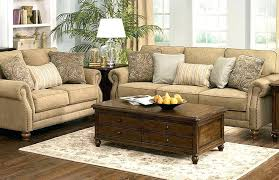 Unthinkable Furniture Ashley Living Room Best Chairs