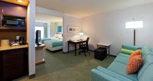 westminster hotels springhill suites denver westminster