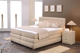 schlafzimmer möbel grieger in leipzig gerichshain