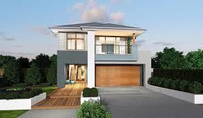 100 Narrow Lot Homes Sydney Tulloch 31 Q Opening Soon Display Home McDonald Jones