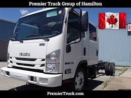 100 Used Truck Values Nada 2018 New Isuzu NQR Crew Cab At Premier Group Serving