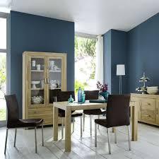 essgruppe 5 teilig mit tisch 180x90 und polsterstuhl möbel ideal