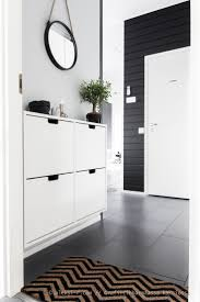 Ikea Bissa Shoe Cabinet White by Best 25 Ikea Shoe Cabinet Ideas On Pinterest Ikea Shoe Storage
