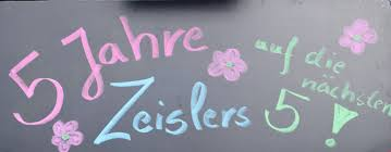 zeislers esszimmer home plau am see menu prices