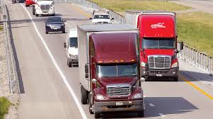 ATA's Tonnage Index Rises 1.3% For June | Transport Topics Truck Tonnage Increases 63 In March Seeking Alpha Calafia Beach Pundit Tonnage And Equities Update Index Jumped 71 August Major Freight Cridors Fhwa Management Operations Ata Truck Index Decreased 08 Percent June Rises May Transport Topics Atruck Up 82 Yoy Fuelsnews Test Drive Of The New Allwheel Drive Army Bogdan3373 Photo Gst Gives Wings To Indias Commercial Vehicle Industry Moving California Forward Cleaning Golden State Directory Chrysler1963_trucks_d_vans 65tonnage 6 X 4 Ming Dump From Sino Heavy Machinery Co Ltd