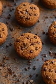 Dunkin Donuts Pumpkin Muffin 2017 by Almond Flour Pumpkin Muffins Paleo Gf Low Cal Skinny Fitalicious