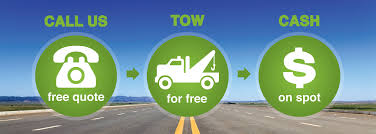 100 How To Sell A Truck Fast Used Your Day Nationwide Cash For S NZ