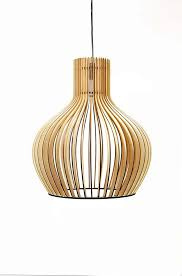 213 best laser cut lighting images on pinterest projects wood