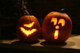 Frankenstein Pumpkin Carving Patterns Free by Tips And Tricks For Awesome Pumpkin Carving Daily News October