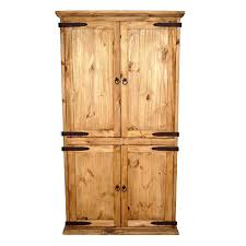 Corona Rustic Wardrobe Armoire Closet Tv Furniture - Lawratchet.com Arts Crafts Oak Armoire Wardrobe At 1stdibs Antique French With Whimsical Features C1700s For Sale Armoire Hinges Dt1000 Whole 13 Best Old World Hdware On Doors Images Pinterest Door Wardrobe Amazing Glass Jewelry Blackcrowus Silver Solid Wood Computer Corona Rustic Closet Tv Fniture Lawrahetcom Plans Canada How To Choose The Right Your Project Rockler Howto Shop Cabinet Lowescom