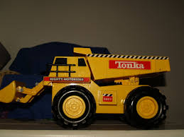 Tonka Toy Coupons : Coupon Rodizio Grill Denver Vintage Tonka Truck Diesel Shovel Ardiafm Coupons For Tonka Trucks Target Online Coupon Codes 5 Off 50 Maisto Collector Series Steam 1956 Pickup Set In Case 1970 2585 Hydraulic Dump Youtube New Fun Kids Play Toy Classic Steel Mighty Sturdy Vintage Tonka Toys Yellow Articulated Lorry Rig Unit With Bulldozer 1963 Jeep Runabout With Boat Box On Ebay Ewillys Httpwwwebaycomitmvintage1960snkatoyspressedsteel5 1950s Toys Pressed And Similar Items Chuck Friends Beach Fleet Vehicles Upc 6535691 Cstruction 2011 Hasbro Lights Sounds Working 28 Toddler Bed Gears Bedding 4pc
