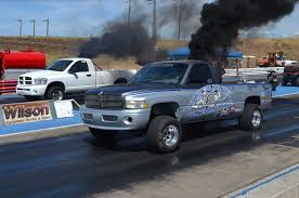 Kat Ray's Bad Black 600HP '06 GMC Sierra 2500HD Vintage Gasser Drag Race Shdown Put Up Or Shut Ep 2 Youtube Diesel Trucks Racing Episode 1 Chevy Dually Sale Lovely Sold 2015 Chevrolet 3500 Hd Crew Cab This Bmw 318ti Means Business Auto Waffle Volvo Used Gts Fiberglass Design 1994 S10 Pro Street Pickup Truck 377 V8 9second 2003 Dodge Ram Cummins 2010 Battle Custom Show Photo Image Gallery 1968 C10 Pick 1956 Ford Panel Wicked Affordable Rare Truck For Sale American