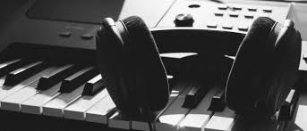 1000 Great Music Studio Photos Pexels Free Stock