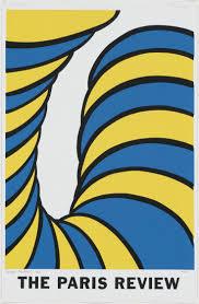 Meyer Decorative Surfaces Macon Ga by 61 Best Jasper Johns By Widewalls Images On Pinterest Jasper