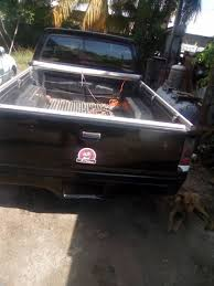1991 Isuzu Pick Up Truck For Sale In Spanish Town, Jamaica St ... 6500 1986 Isuzu Trooper Diesel 4x4 Pickup Gm Unite Anew To Develop Pickup Truck Trucks For Sales Sale The New Dmax Range Cornwall Hawkins Motor Group Uk Used Dmax Year 2016 For Sale Mascus Usa Arctic At35 Review Car Magazine Planetisuzoocom Suv Club View Topic 1990 Driven Front Seat Driver Top Gear Five Top Toughasnails Trucks Sted 1989 Classiccarscom Cc1046874