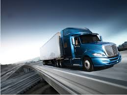 Navistar Second Quarter Earnings Hurt By Used Truck Overhang | Fleet ... Navistar To Cease Mediumduty Engine Production American Trucker Electric Truck In The Works For Navistarvolkswagon Rwc Spokane Caterpillar Ends Truck Deal With Will Bring In Indianapolis Circa June 2017 Intertional Semi Tractor Big Rig Orders Rise As Trucking Outlook Brightens Wsj Lawrence Livermore National Lab Work Increase Semi Begin Next Phase Of Global Alliance Jv Veteran Looks Outnumber Tesla By 2025 Intertionalnavistar Bus 2014 Workshop Repair Service More Than 7100 Western Star Tractors 500 Trucks Recalled Introducing The Lt Series Trucks