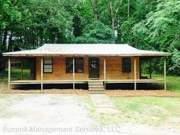 1 Bedroom Apartments In Oxford Ms by Homes For Rent In Oxford Ms Homes Com
