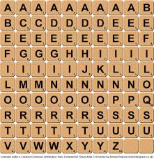 printable scrabble tiles pdf 28 images free printable lotus