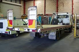 File:1992 Hino Tilt Tray Tow Truck (5350099959).jpg - Wikimedia Commons 2011 Hino Tow Truck Rollback 32500 Pclick 2019 New 258lp 21ft X 102 Wide Rollback Truck Jerrdan Car Tow Trucks For Salehino258 Century Lcg 12fullerton Canew Car Hino 195 In Lakewood Nj For Sale 2007 Flat Bed 21 Miller Truck Diesel Wheel Lift Tiny City Diecast Model 103 300 World Champion Hlights New Xl Series Towing Recovery Trucks Trailerbody Mytiny 176 No103 Tow Worl Flickr 2012 Sale Used On Buyllsearch